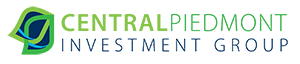Central Piedmont Investment Group